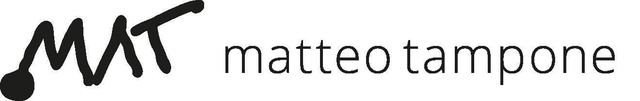 matstudio – Matteo Tampone
