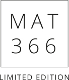 MAT 366 Limited Edition