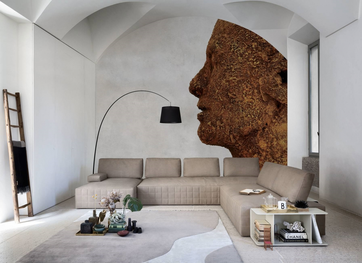 RockFace Image Archiproducts